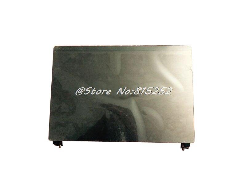 Couvercle supérieur LCD lunette PalmRest fond étui pour acer pour Aspire 3810 3810TZ 3810 T 3810TG 3810 T