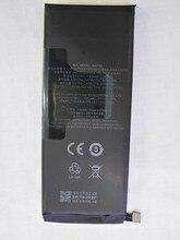 3000mAh High Quality BA792 Battery for Meizu  Pro 7/M792Q/ M792C Batterie Bateria Accumulator