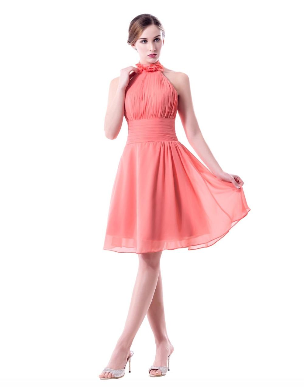 Moderno Vestidos De Dama De Honor De La Pista Del Proyecto ...