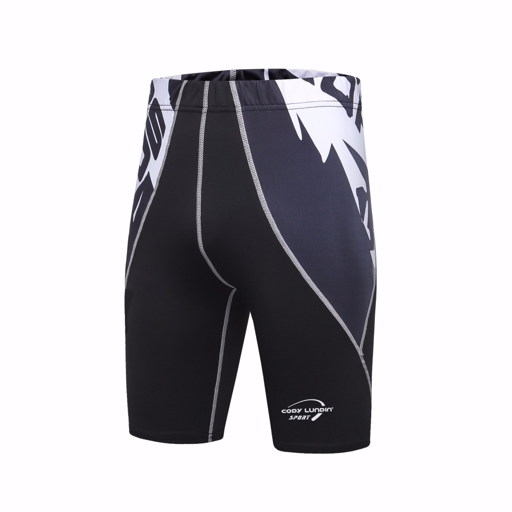 Online Get Cheap Skin Tight Shorts -Aliexpress.com | Alibaba Group