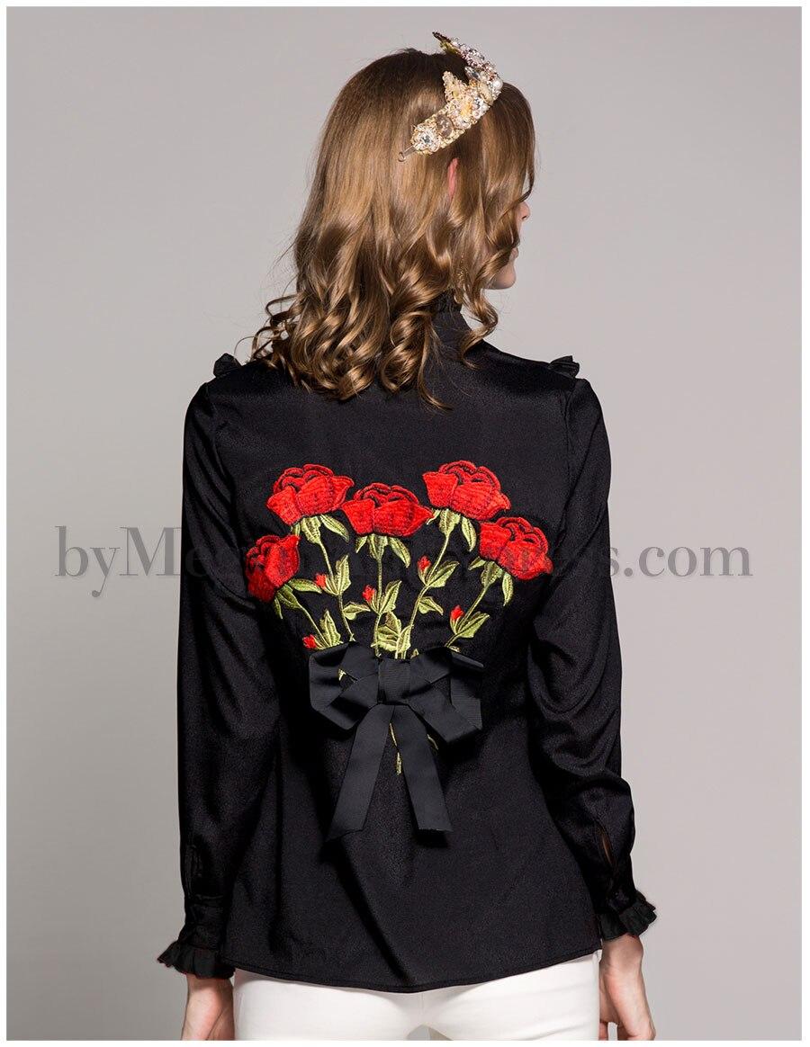 Last Megyn feminine floral 9