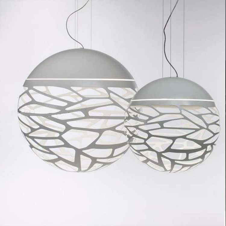 Studio Kelly <font><b>Pendant</b></font> <font><b>Lights</b></font> image
