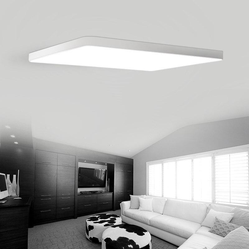 lampada do teto para sala corredor casa dispositivo eletrico modernas 03