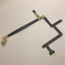 Cardan Câmera Flex Flat Cable Fio Reparação Substituição Da Fita para DJI Fantasma 3 Versão SE Zangão