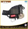 Alternador regulador de voltaje, IX131HD, IX131, VR-F156, 230790, YR-3885, 130771, VRG46230, 085582601010, 85562541, 85562801, 85582601