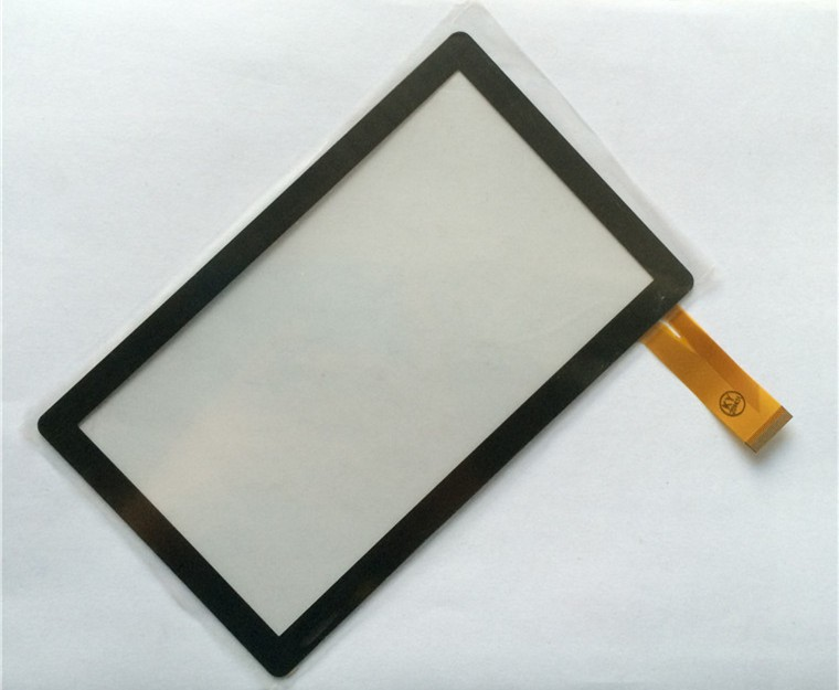 NEW Air Parcel Touch Screen Touchscreen For 7 Allwin A13 Q8 Q88 MID