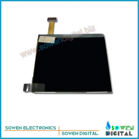 for NOKIA E63  lcd screen display panel++best quality+wholesaler or retail