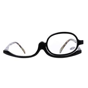 810b1820c6d Women Making Up Reading Glasses Presbyopic Eyeglass 1.5 4.0
