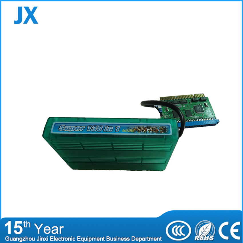 buy coin pusher machine
