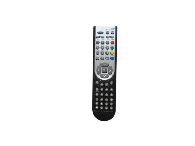 שלט רחוק עבור הואר RC 1900 22SL 2 H19LX810DVD H22LX810DVD & Grunkel RC 1900 L332N/HDTV LCD HDTV טלוויזיה