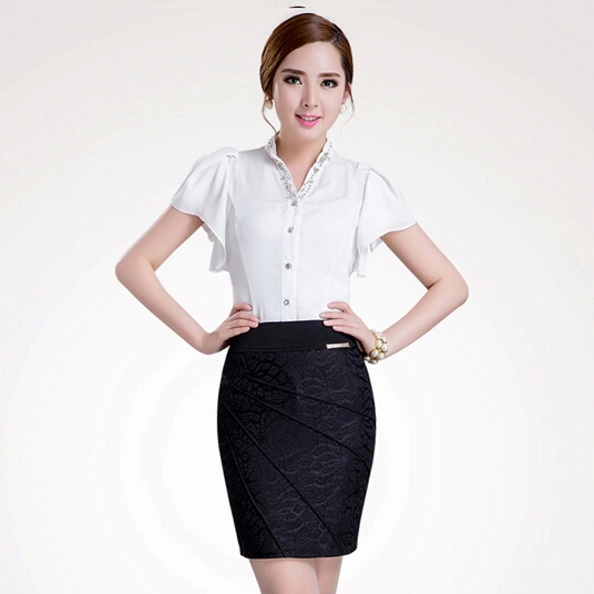 Popular Nice Short Skirt-Buy Cheap Nice Short Skirt lots from ...