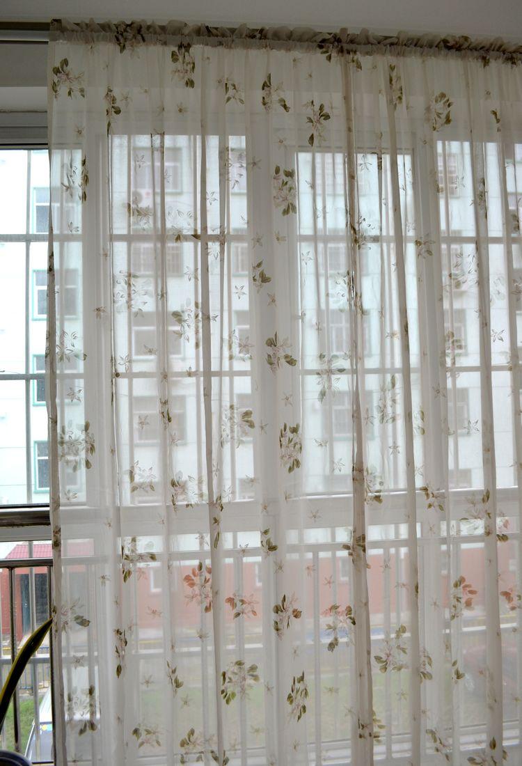 tende piccole finestre-acquista a poco prezzo tende piccole ... - Tende Per Salotto Numbers