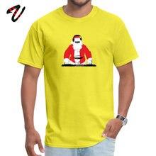 Design Funny Men T-Shirt Crew Neck Short Guitar Hero Pure Wife Tops T Shirt cosie Tee Shirts Drop Shipping