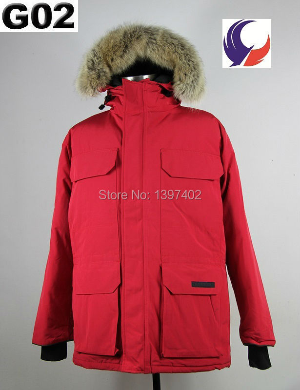 eea72c19b5e5 good canada goose expedition parka weight
