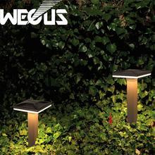 hot deal buy meilan modern simple waterproof outdoor lighting garden lamp garden lamp garden lighting outdoor project lighting