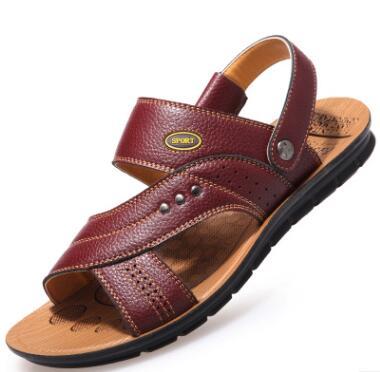 Pas Chaussure Chaussure Chaussure Pas Cher Chaussure Sandales Sandales Sandales Pas Cher Cher qSUMzVp