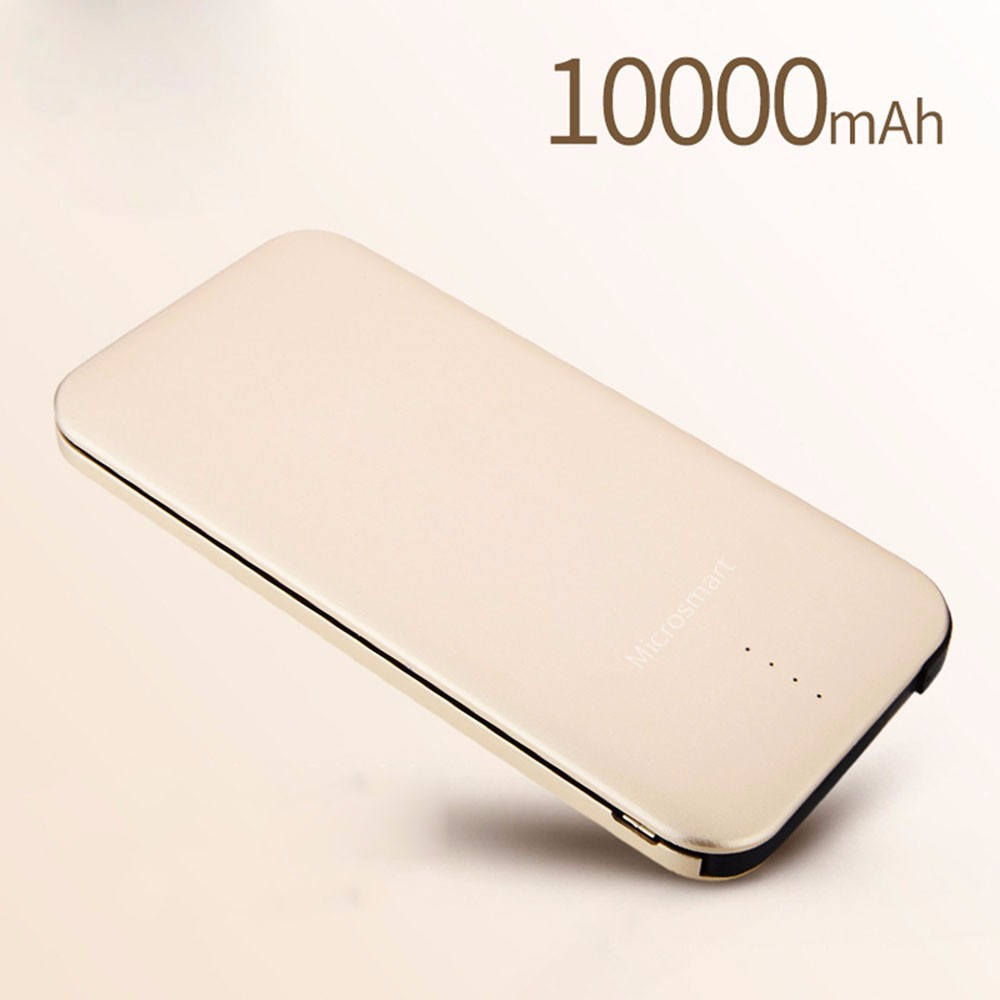 SD63-Luxury-Metal-Aluminum-10000mAh-Power-Bank-External-Battery-Charger-Backup-With-Charging-Cable-For-iPhone-Android-Cellphones- (1)