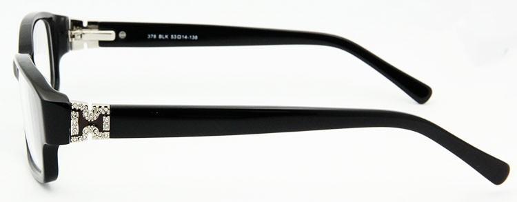 Oculos Of Grau (16)