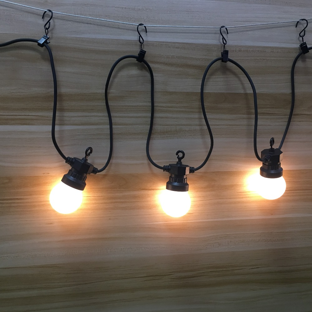 Gallery from Outdoor Lights Hooks Trend Gallery @house2homegoods.net