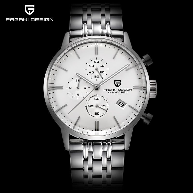Men Watches Top Brand Luxury Waterproof Full Stainless Steel Sport Military Quartz Watches Men Clock Relogio Masculino цена