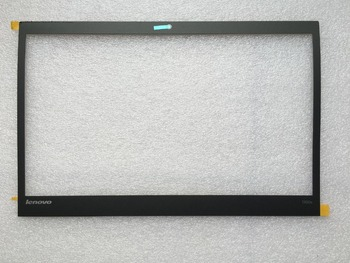 Para IBM Lenovo Thinkpad T450S T440 T440S T440P T540P 3 Llaves TouchPad  Trackpad