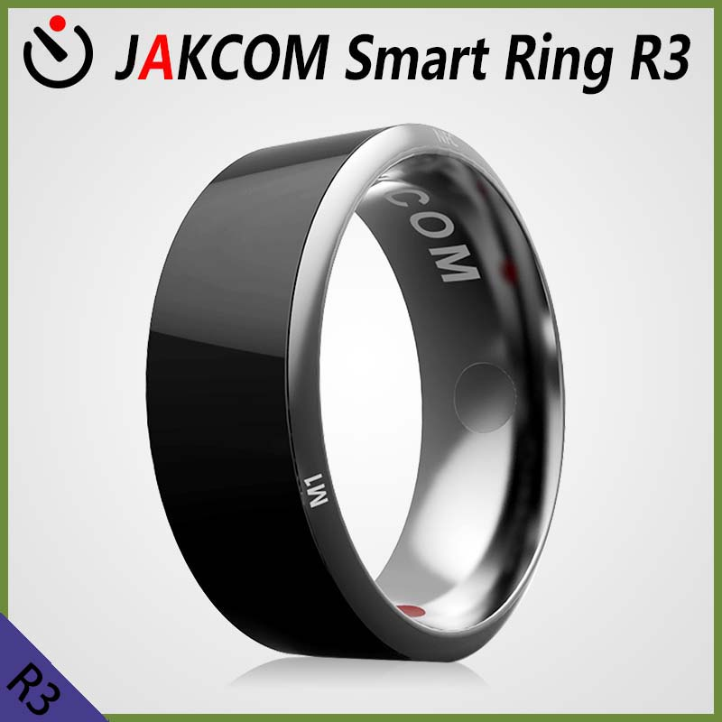 Jakcom Smart Ring R3 Hot Sale In Mobile Phone Circuits As Runbo X5 Battery For Ulefone Paris 4G Motherboard I9505