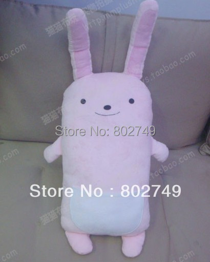 Japanese Anime The Idolmaster Plush Toys 80cm