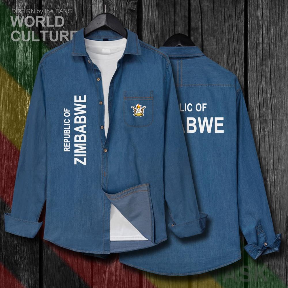 H00000_NAT_Zimbabwe20_Shi01darkblue-first