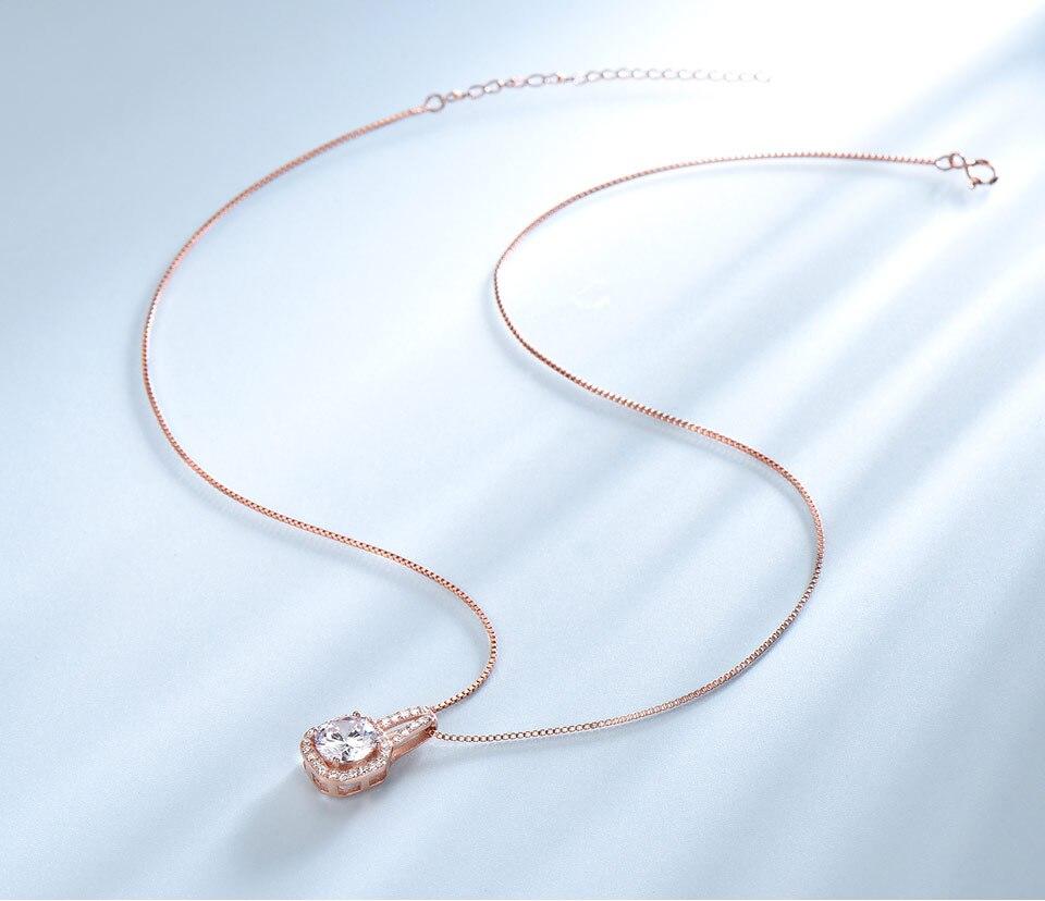 UMCHO-CZ-925-sterling-silver-necklaces-pendants-for-women-NUJ044Z-3-PC_04