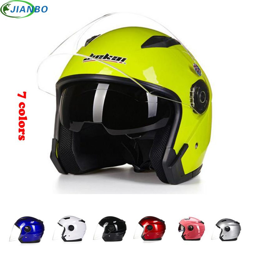 New Work Safety Helmet Summer Breathable Security Anti-impact Moto Helmets Fashion Casual Sunscreen Protective Hard Hat Bump Cap bump cap work safety helmet with reflective stripe summer breathable security anti impact light weight helmets protective hat