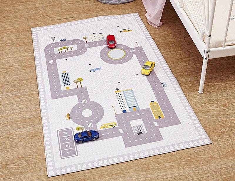 play game mats (5)
