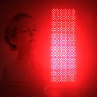 Новый продукт всего тела красный свет терапия панели 850nm 660nm красный lightand farred свет 1800 w TL2000 красный свет терапия устройства