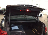 Easy Open Power Tailgate Intelligent Power Liftgate, Electric Trunk Lid for Mercedes Benz E CLASS 200 260 350 400 14 15
