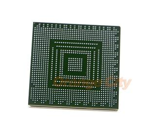 Image 2 - ChengChengDianWan originale per PS3 GPU CXD2971DGB Chip IC