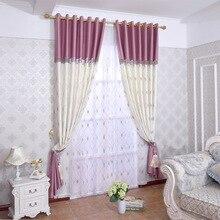 Fenster Vorhang Set Kaufen BilligFenster Vorhang Set Partien Aus