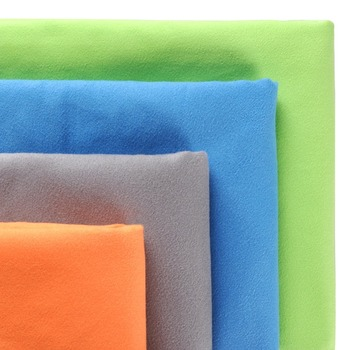 Microfiber Towels for Travel Sports Fast Drying Super Absorbent Ultra Soft Lightweight Camping Gym Beach Swimming Hiking Yoga 3