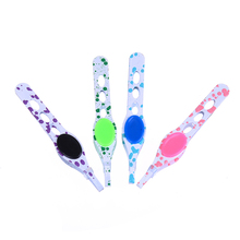 Random Color 1PCS Precise Stainless Steel Hair Removal Eyebrow Tweezers Makeup Clip Beauty Care