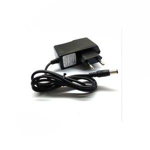Image 5 - LiitoKala Portable Super 18650 Rechargeable Lithium Ion batterie capacité cc 12 V 6800 Mah CCTV Cam moniteur 12.6V 1A chargeur