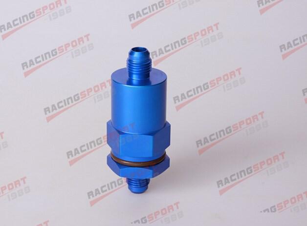 FF-2502 Blue 01