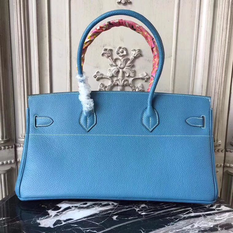 WG0706 sacs à Main de luxe en cuir véritable femmes sacs Designer marque femmes Sac en cuir Sac à Main pour femmes 2019 Sac à Main