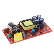 цены на 12V 1A/5V 1A AC-DC Buck Converter Double Isolation Output Module Power Supply в интернет-магазинах