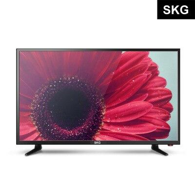 En gros version mondiale FHD LED internet TV 32