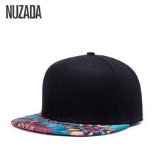 Бренд NUZADA, бейсболка уникального дизайна для женщин и мужчин, бейсболка с принтом в виде кости, хлопковые Популярные уличные шапки Snapback