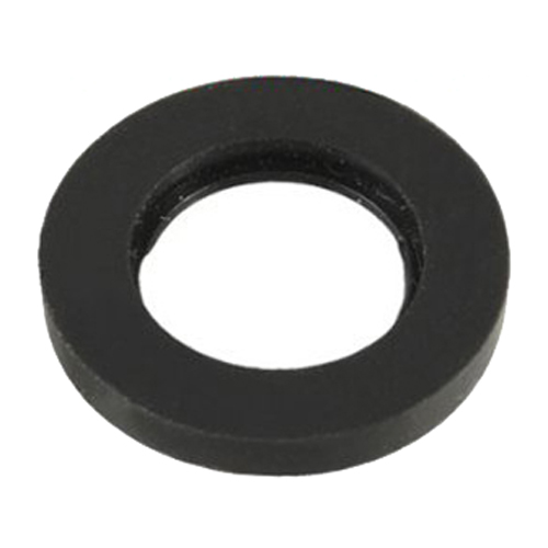 20 Pcs 19mm Outside Dia Rubber Gasket Washer Seal Rings20 Pcs 19mm Outside Dia Rubber Gasket Washer Seal Rings