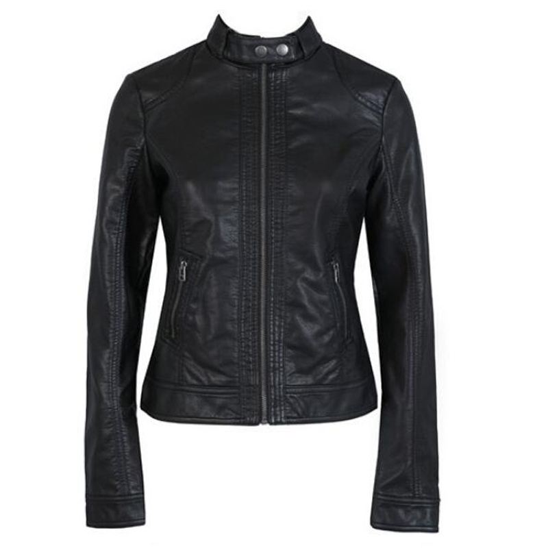 Leather motorcycle jackets tall sizes