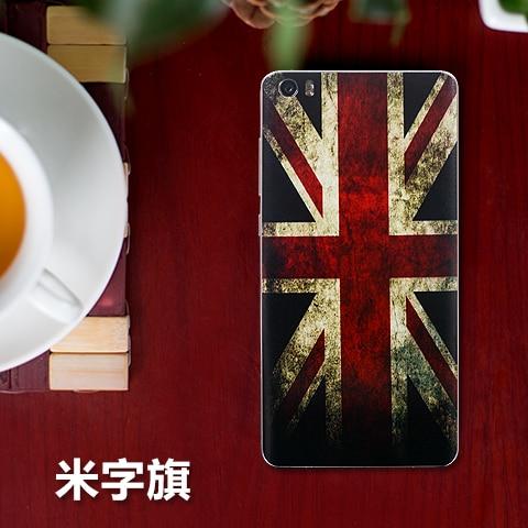Xiaomi mi5 մարտկոցի կափարիչի համար m5 - Բջջային հեռախոսի պարագաներ և պահեստամասեր - Լուսանկար 6