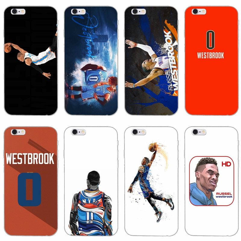 laumans-basketball-russell-westbrook-fontb0-b-font-slim-silicone-soft-phone-case-for-iphone-fontb4-b