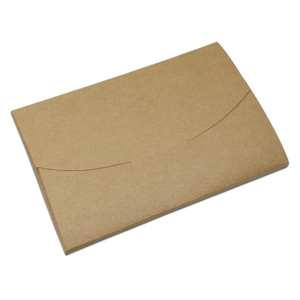 papel cartão postal caixa de embalagem caixa