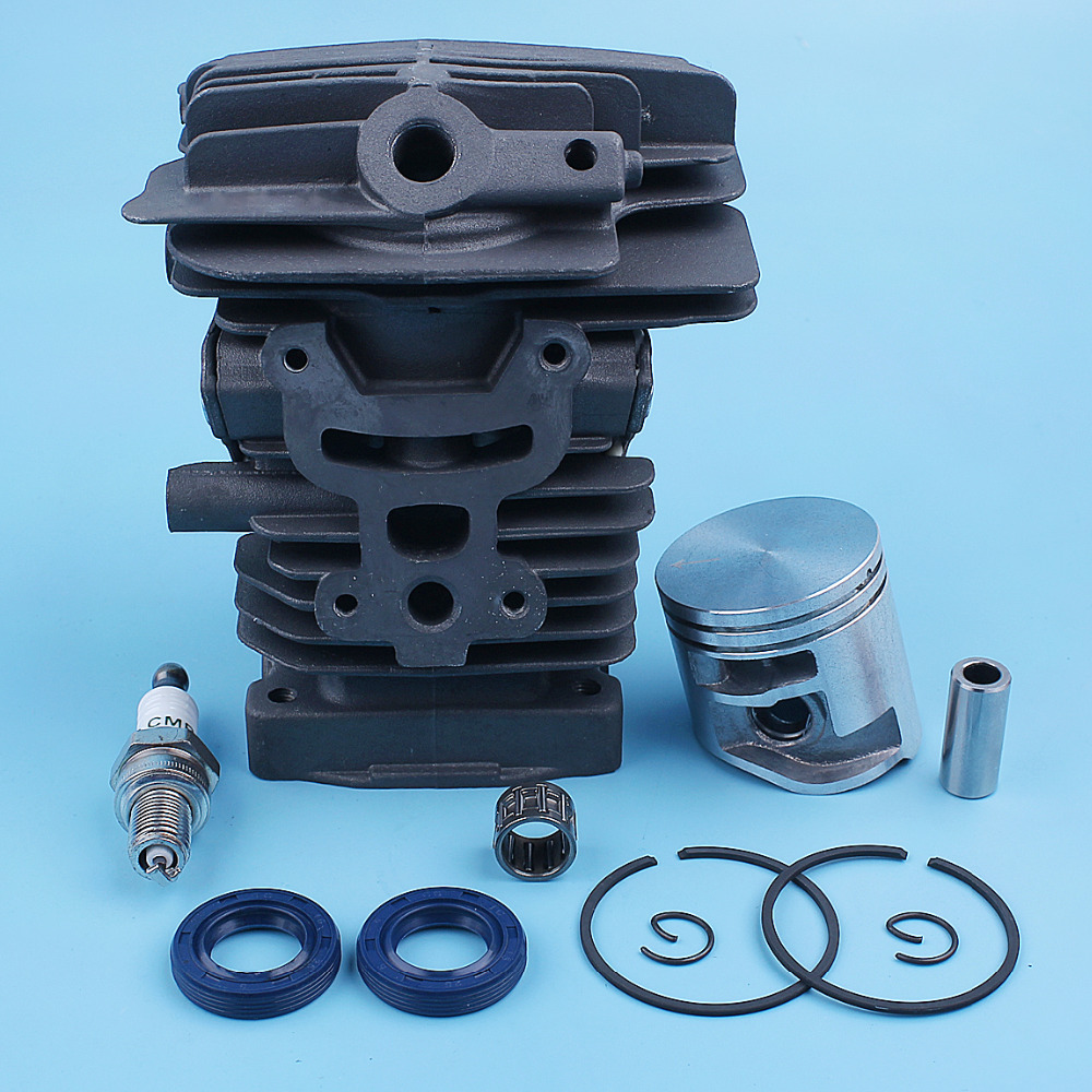 020 1139 Ring 1201 Cylinder MS211 211 Seal Stihl 171 Piston Part MS181C MS171 For Chainsaw Oil Replacement MS 181 Kit MS181 38mm