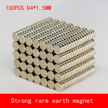 iman imanes 2015 special offer new magnets neodymium disc 2 pcs lot n50 block super strong rare earth f40x40x20mm 100pcs 4x1.5mm n50 rare earth magnets strong neodymium disc magnet Free shipping wholesale 4*1.5